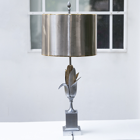 Maison-Charles-table-lamp-corn