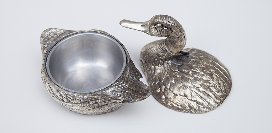 Manetti-duck-ice-bucket-silver_6