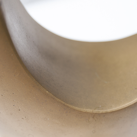 Michel-Armand-table-lamp-flower-bronze_6