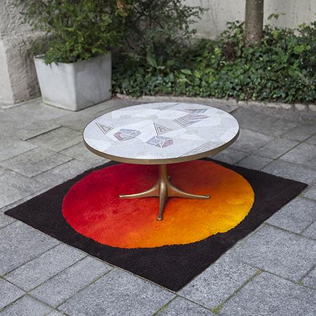 Mueller-coffee-side-table-mosaic_2