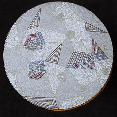 Mueller-coffee-side-table-mosaic_5
