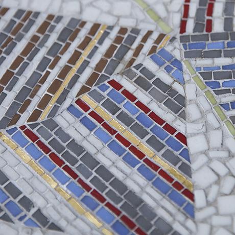 Mueller-tisch-beistelltisch-mosaik