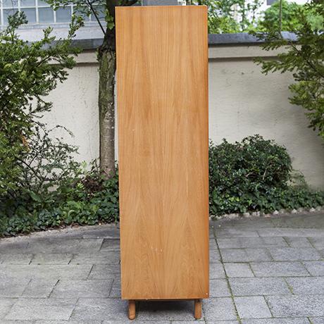 Muggenthaler-wardrobe-teak-schrank-garderobe