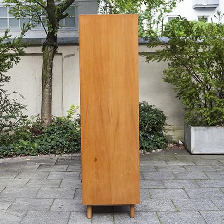 Muggenthaler-wardrobe-teak-leather_8
