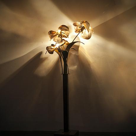 Willy-Daro-floor-lamp-shell-bronze_7
