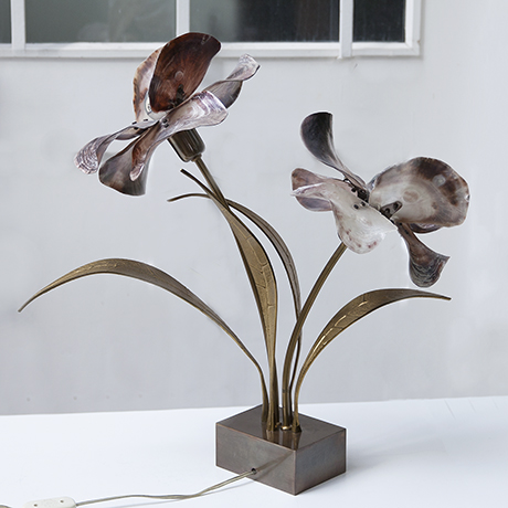 Willy-Daro-table-lamp-shell-bronze_4