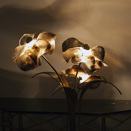 Willy-Daro-table-lamp-shell-bronze_9