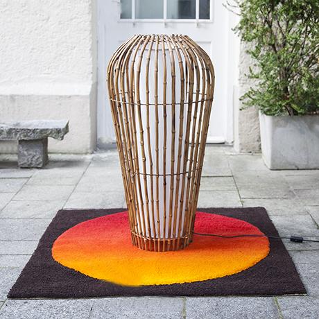 floor-lamp-bamboo-Cocoon