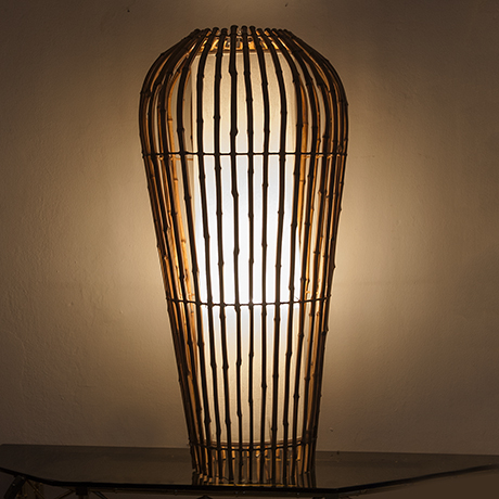 floor-lamp-bamboo_6