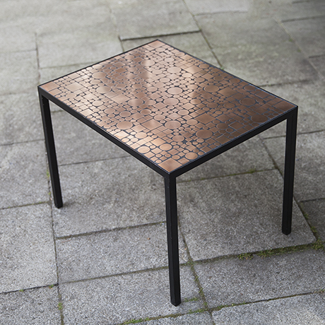 Herbert-Hirche-side-coffee-table-copper_1