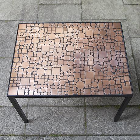 Hirche-side-coffee-table-copper_2