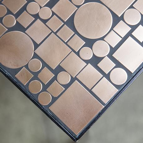 Hirche-side-coffee-table-copper_5