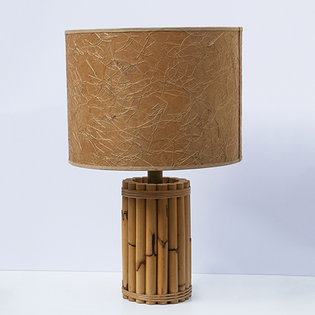 table-lamp-bamboo_paper-shade
