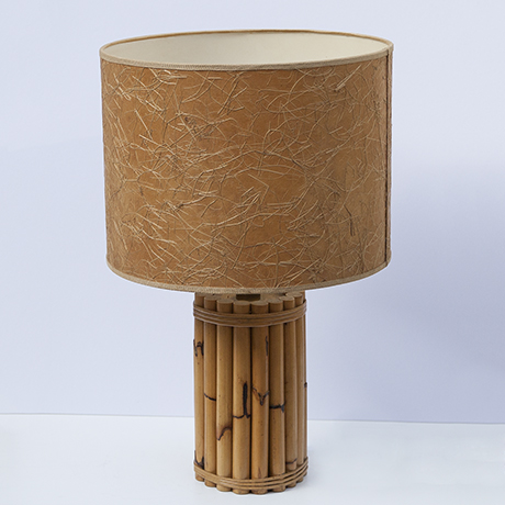 table-lamp-bamboo_france