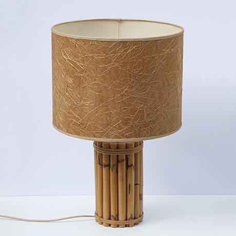 lampe-tischlampe-bambus-frankreich