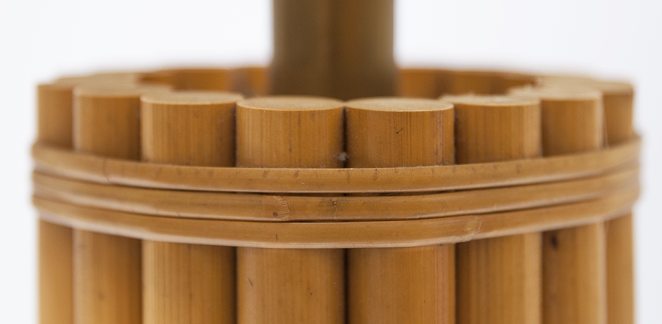table-lamp-bamboo_6
