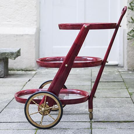 Aldo-Tura-bar-cart-red_removable_tray