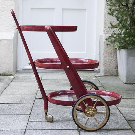 Aldo-Tura-bar-cart-red_7