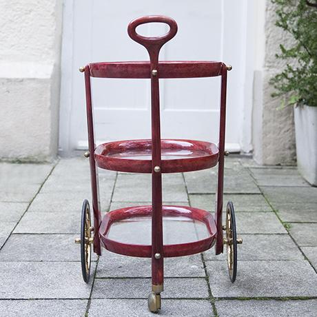 Aldo-Tura-bar-cart-red_8