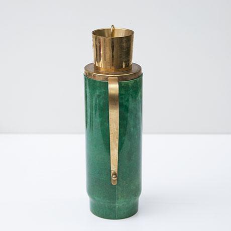 Aldo-Tura-pitcher-green-bar-accesoires