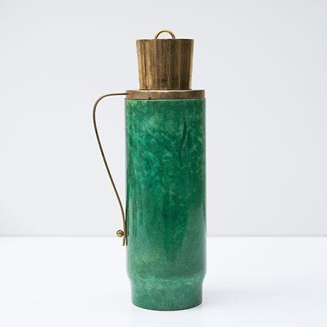 Aldo-Tura-pitcher-green_5