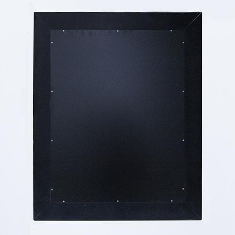 Coco-Chanel-wandspiegel-spiegel-schwarz