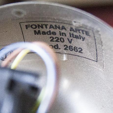 Fontana-Arte-pendant-lamp-cone-grey_4