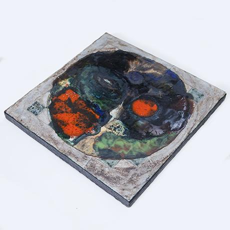 Helmuth-Schaeffenacker-wand-platte-keramik-steinzeug