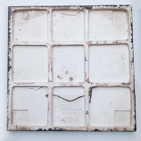 Helmuth-Schaeffenacker-wall-relief-signed