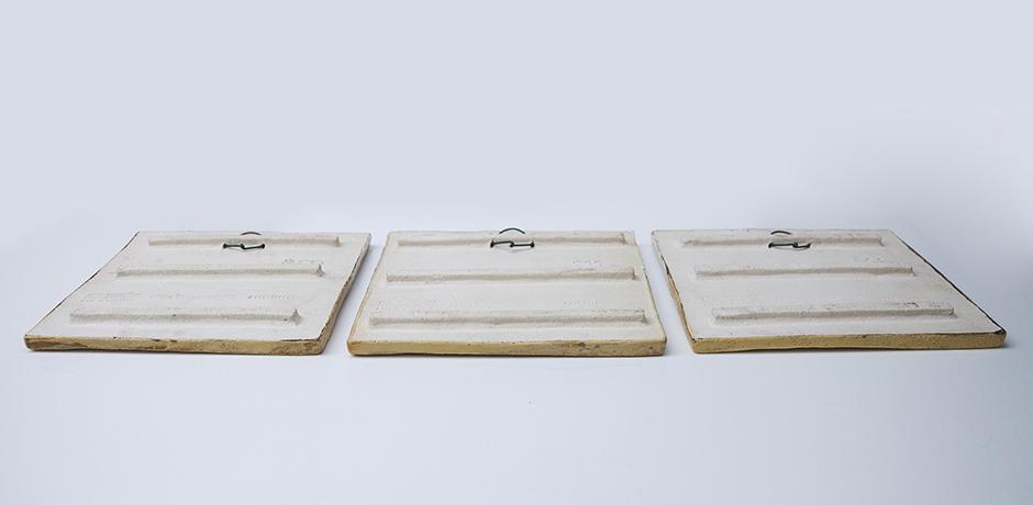 Helmuth-Schaeffenacker-wand-platte-geometrik-keramik-steinzeug