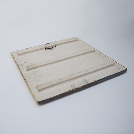 Helmuth-Schaeffenacker-wand-platte-geometrik-steinzeug
