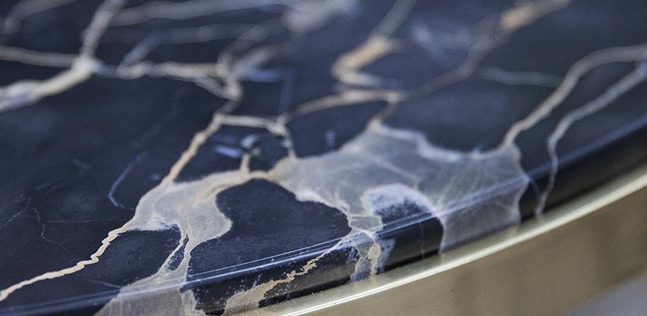 Hollywood-Regency-coffee-side-table-black-marble_6