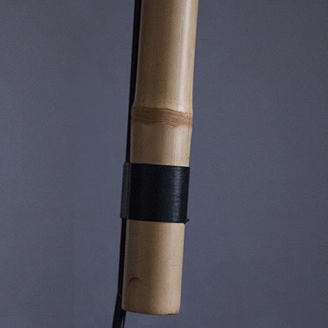 Ingo-Maurer-Uchiwa-wandlampe-bambus-leuchte