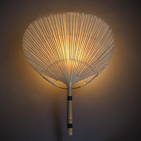 Ingo-Maurer-Uchiwa-wall-lamp_rice-bamboo