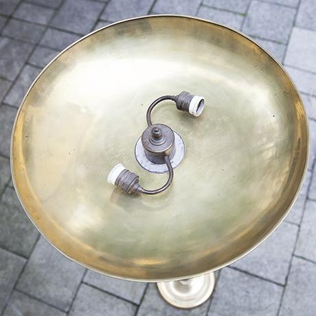 Josef-Hoffmann-floor-lamp-stehlampe
