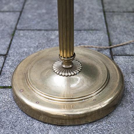 Josef-Hoffmann-stehlampe-golden-art-nouveau