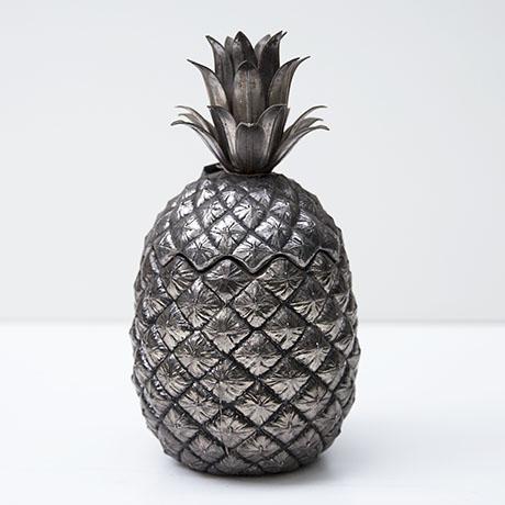 Manetti-eiswuerfelbehaelter-schuessel-ananas
