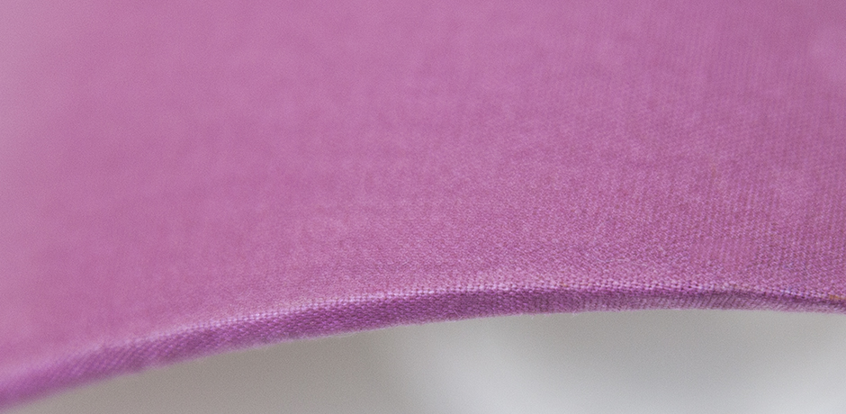 Murano-table-lamp-blue-purple-glass_10