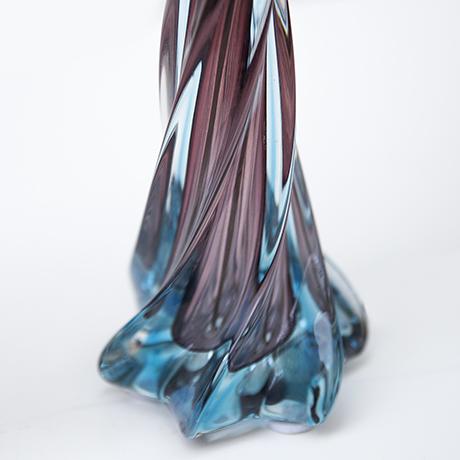 Murano-table-lamp-blue-purple-glass_7