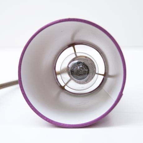 Murano-table-lamp-blue-purple-glass_9