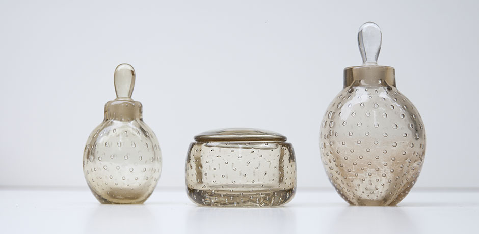 Venini-Murano-Scarpa-vase-bowl-box