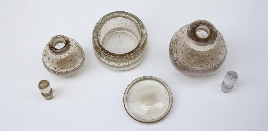 Venini-Murano-Scarpa-glas-schuessel-box