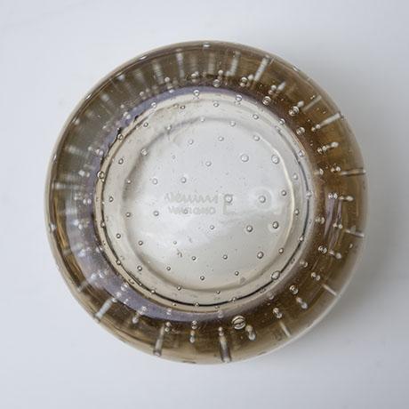 Venini-Murano-Scarpa-vase-bowl-signed