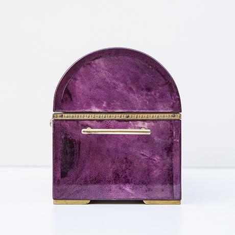 Aldo-Tura-box-purple_goatskin