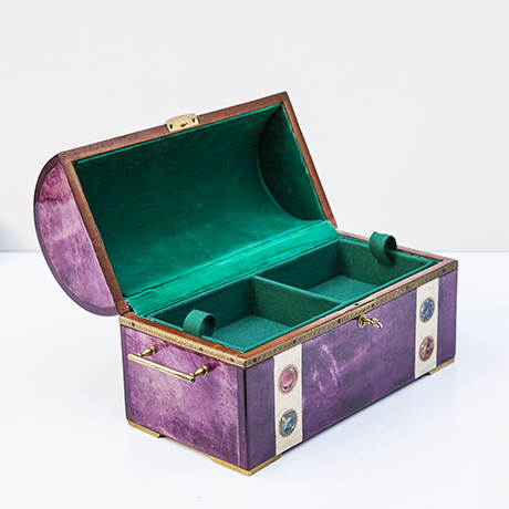 Aldo-Tura-box-purple_jewellery