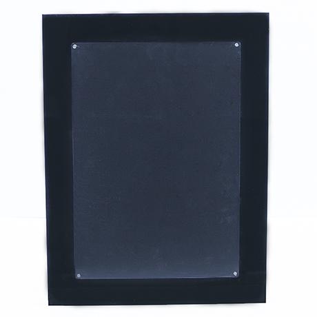 Coco-Chanel-wall-mirror-black_Acrylic