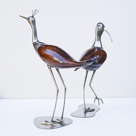 De-Stijl-birds-wooden-silver
