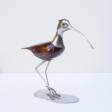 De-Stijl-birds-wooden-silver-interior