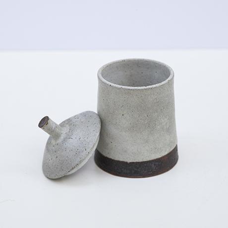 Gambone-ceramic-box-art-pottery