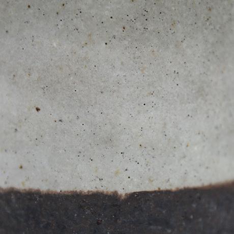 Bruno-Gambone-ceramic-art-pottery